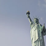 A Victory for Equality: Green Light for New York State's Undocumented Immigrants