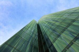 Capalino+Company Green Building byEnergy, Environment + Sustainability