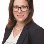 Capalino Insider: Jessica Fiorillo