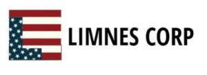 Limnes Corp Logo Capalino+Company MWBE Consulting Group