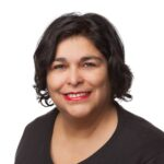 Capalino Insider: Q&A with Carene Lopez, Executive Assistant, Land Use, Housing + Real Estate
