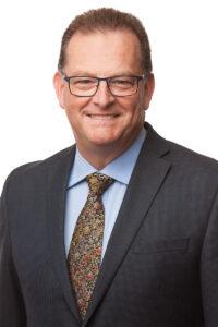 Capalino Insider: Michael O'Boyle, Executive Vice President, Capalino+Company