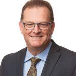 Capalino Insider: Michael O'Boyle, Executive Vice President