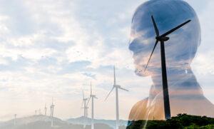 Capalino+Company Energy, Environment + Sustainability in NYC