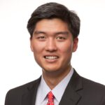 Capalino Insider: Q&A with Thomas Fu, Real Estate Financial Analyst