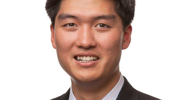 Thomas-Fu, Real Estate Financial Analyst and Brokerage Capalino
