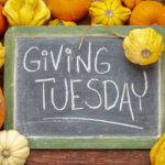 Make a Difference for New York's Immigrants on Giving Tuesday