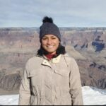 Capalino Insider: Q&A with Rosy Perez, Compliance Associate