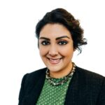 Capalino Insider: Q&A with Pallavi Desai, Senior Associate, Agency Problem Solving