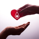 The Critical Need of Donating Blood: How You Can Help During the COVID-19 Crisis
