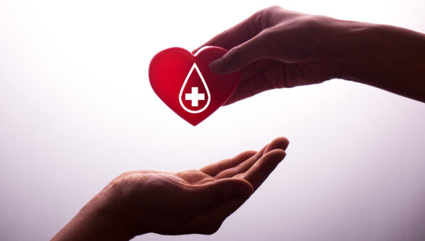 Where can I donate blood in NYC during coronavirus by Capalino