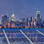 Pushing New York's Climate Goals Forward in the Face of COVID-19