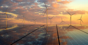 Why Maintaining New York's Clean Energy Commitment is Critical