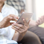 Bridging the Digital Divide: Bay Ridge Center Helps Seniors Cope with COVID-19