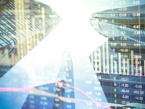 Capalino+Company Tax Incentives + Economic Development