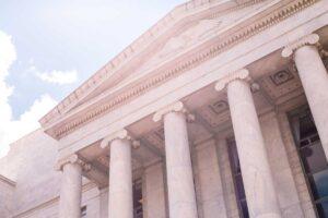 Lobbying, government