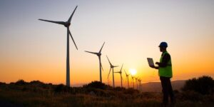 Capalino works with Ace-NY on clean energy and sustainability initiatives in New York