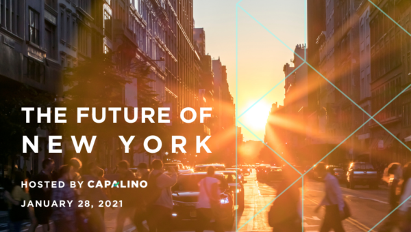 How Can Businesses Build the Future Generation of Leaders in New York?