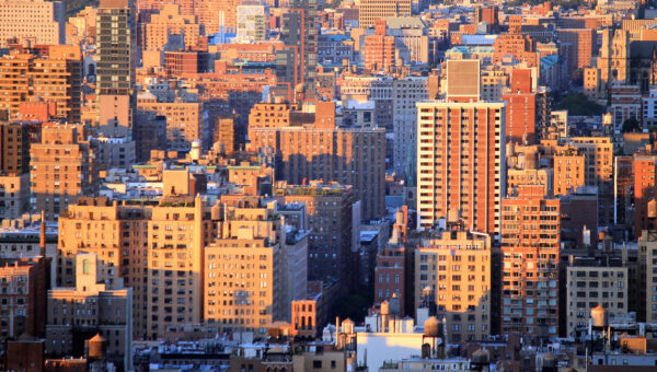 Mission-Driven Affordable Housing: City Council Land Use Bills and NYC's Recovery