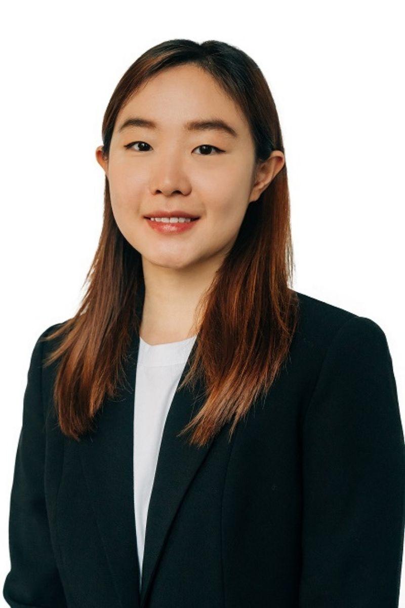 Yuhan Hu